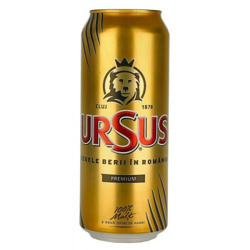 Ursus Premium Can
