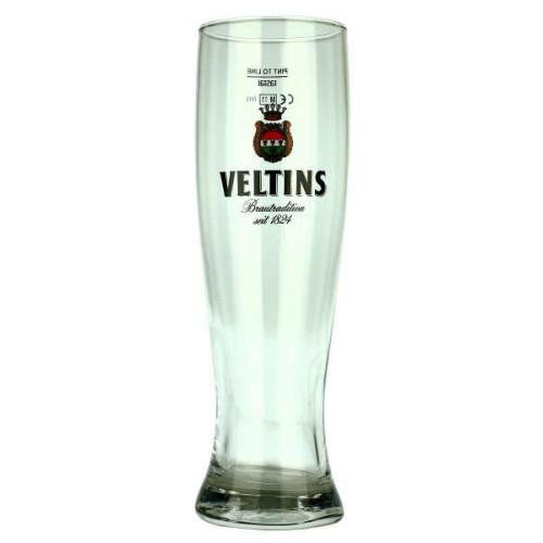 Veltins Glass (Pint)
