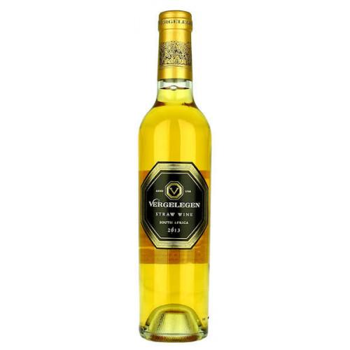 Vergelegen Semillon Straw Wine 375ml