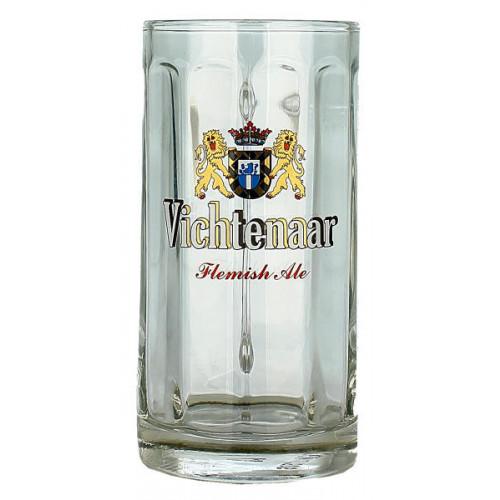 Vichtenaar Tankard (Fluted) 0.25L