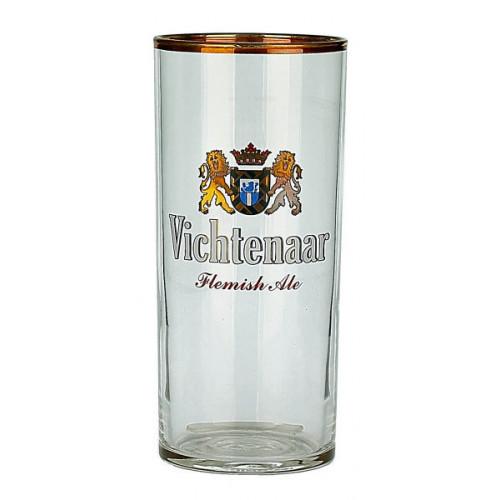 Vichtenaar Tumbler Glass 0.25L