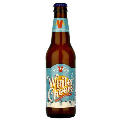 Victory Winter Cheers (B/B Date 26/09/19)