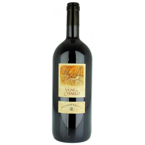 Vigne Di Chiarlo Monferrato Rosso Magnum