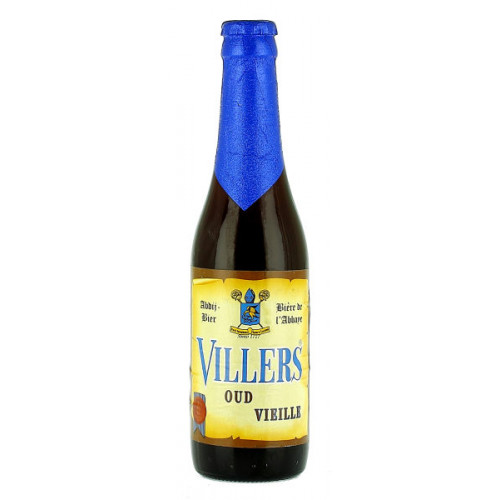 Villers Oud Vieille