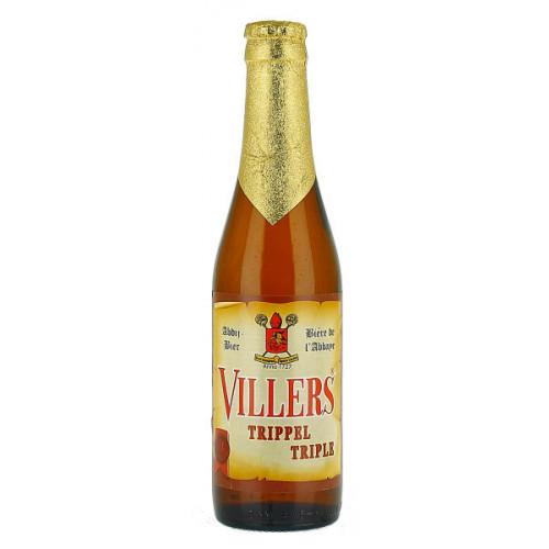 Villers Triple