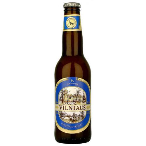 Vilniaus Alus Kvietinis