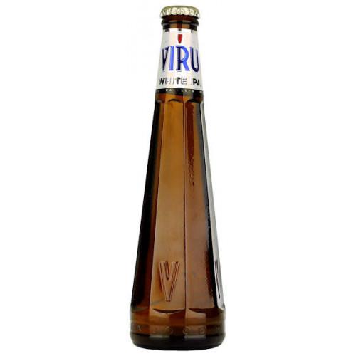Viru White IPA