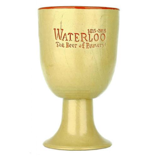 Waterloo Pottery Chalice