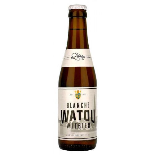 Watou Witbier 250ml (B/B Date 04/04/19)