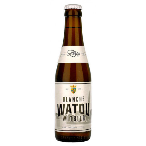 Watou Witbier 250ml