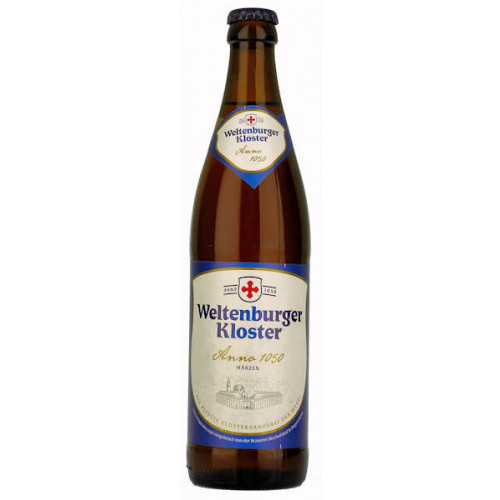 Weltenburger Anno 1050