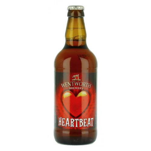 Wentworth Heartbeat