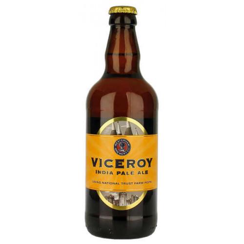 Westerham Viceroy India Pale Ale