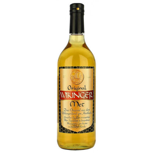 Wikinger Original Mead