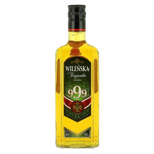Wilenska 999 Bitter