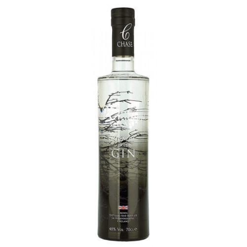 Williams Chase Elegant 48 Gin