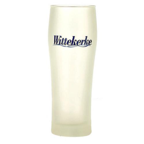 Wittekerke Goblet Glass 0.25L