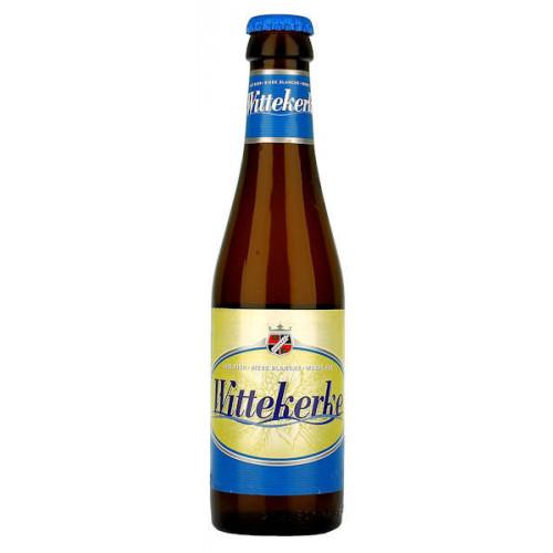 Wittekerke (B/B Date 19/12/18)