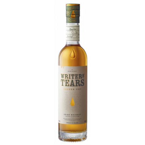 Writers Tears Pot Still Irish Whiskey