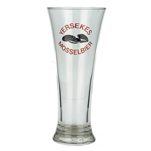 Yersekes Mossel Tumbler Glass