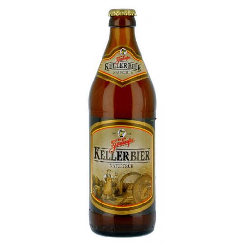 Zirndorfer Kellerbier