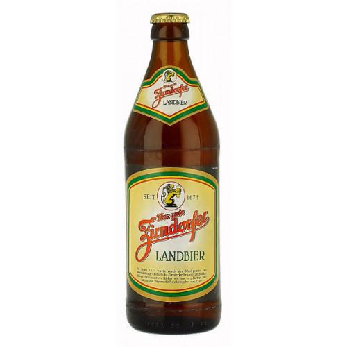 Zirndorfer Landbier Hell