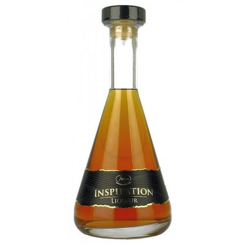 Zuidam Inspiration Liqueur