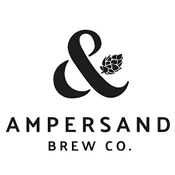 Ampersand Brew Co.