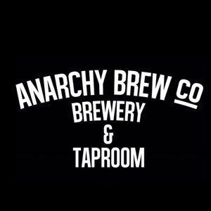 Anarchy Brew Co Brewery Taproom
