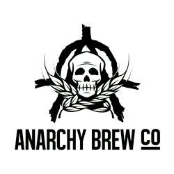 Anarchy Brew Company