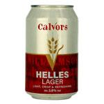 Calvors Helles