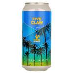 Dorking Five Claw
