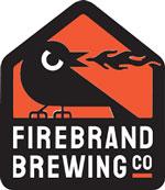 Firebrnd Brewing Co.
