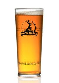 Moon Gazer Norfolk
