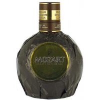 Mozrat Chocolate Pure