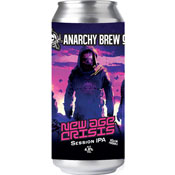 https://www.beersofeurope.co.uk/beer/country/united-kingdom/anarchy-new-age-crisis-can