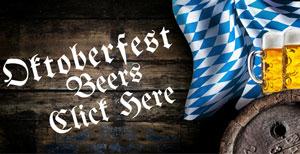 Buy Oktoberfest Beer