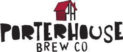 Porterhouse Brew Co.