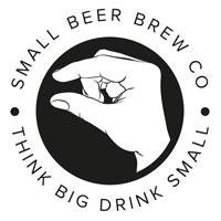 https://www.beersofeurope.co.uk/beer?term=&sort=&per_page=&features%5B35%5D%5B%5D=6305