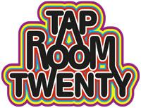 Tap Room Twenty
