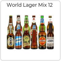 World Lager